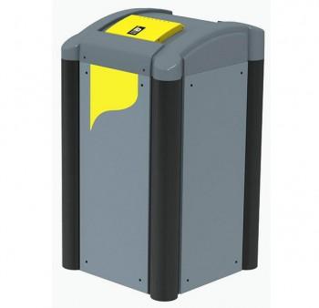 Pompa caldura apa-apa  IDM TERRA SW 6-17 BASIC - Pompe de caldura apa-apa