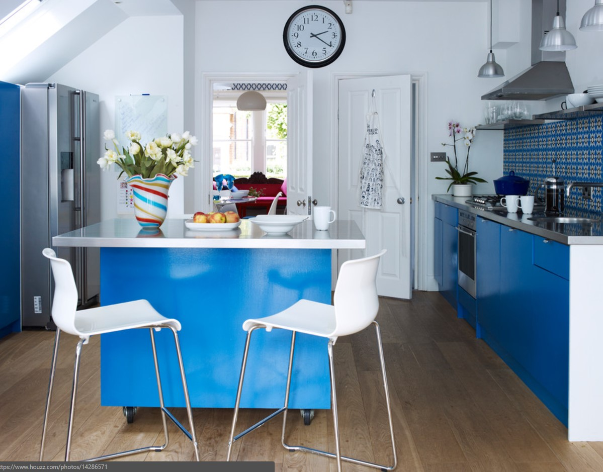 What You Need to Know Before You Mount a Kitchen Island Izopol