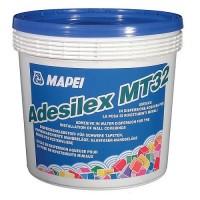 Adeziv in dispersie apoasa pentru imbracaminti de pereti - Adesilex MT32 - adezivi
