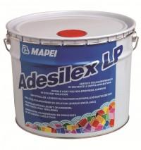 Adeziv policloroprenic in solventi cu aplicare pe suport si pe finisaj - Adesilex LP - adezivi