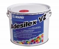 Adeziv policloroprenic in solventi cu aplicare pe suport si pe finisaj - Adesilex VZ - adezivi