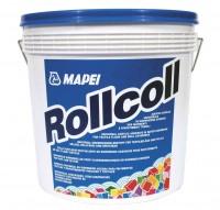 Adeziv in dispersie apoasa pentru mocheta - Rollcoll - adezivi