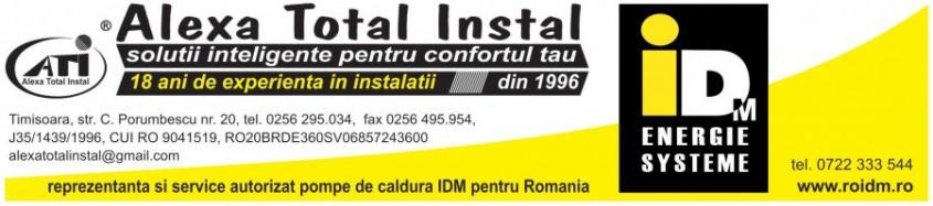 antet_alexa_total_instal_103505 - Dimensionarea pompelor de caldura