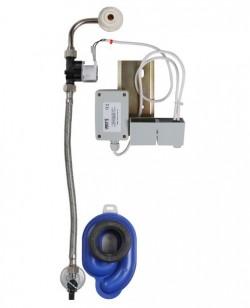 Unitate de spalare cu senzor radar - SLP 99Z - Unitate de spalare cu senzor radar pentru pisoar