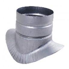 Ramificatie SA SP - Tubulatura flexibila antibacteriana HDPE si accesorii