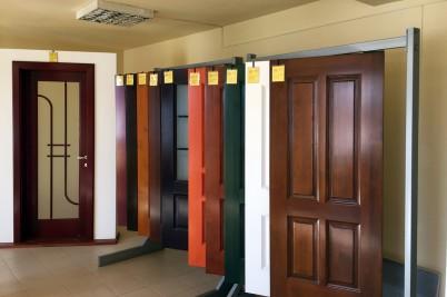 Showroom Stone Activ - Produse lemn