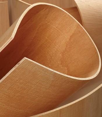 Placaj mulabil - Placaj lemn