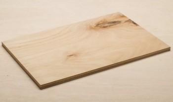 Placaj brut si melaminat mesteacan - Placaj lemn