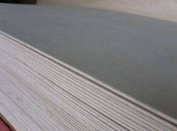 Placaj CEDRU / ALBASIA - Placaj lemn