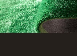 Covor Unidesign 70% Poliester/30% Polipropilena Tom Tailor Colectia Soft 230081-3P - Covoare