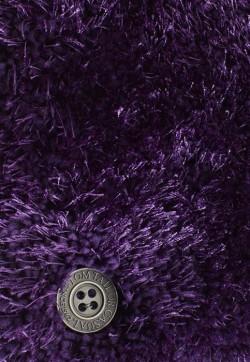Covor Unidesign 70% Poliester/30% Polipropilena Tom Tailor Colectia Soft 230049-2 - Covoare