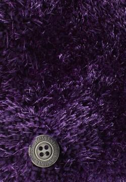 Covor Unidesign 70% Poliester/30% Polipropilena Tom Tailor Colectia Soft 230049-2R - Covoare