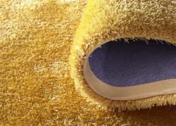 Covor Unidesign 70% Poliester/30% Polipropilena Tom Tailor Colectia Soft 230097-3P - Covoare