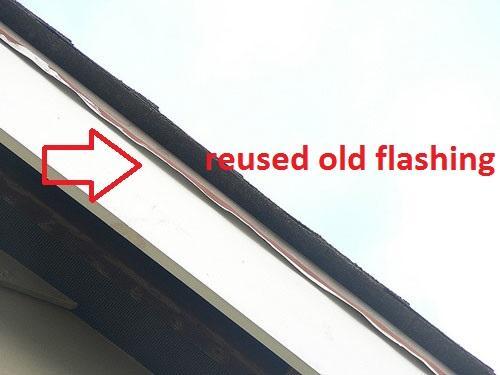 Cele mai frecvente greseli facute de montatorii de acoperisuri - partea a 2-a - Cele mai