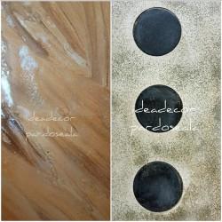 Pardoseli minerale naturale - Pardoseli decorative