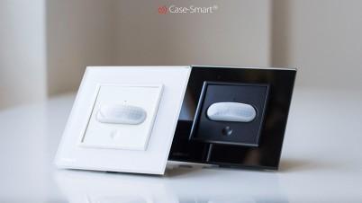 Intrerupatoare cu senzor de miscare - Produse furnizate de Case Smart