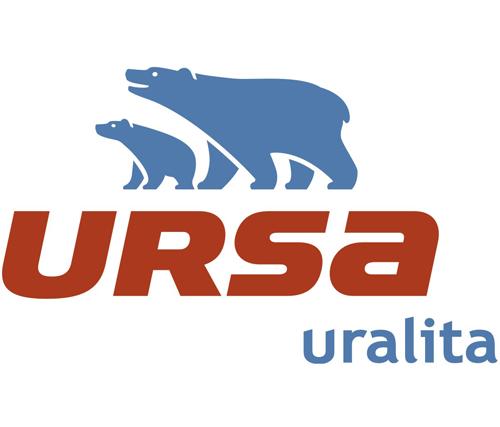 URSA Romania - URSA Romania