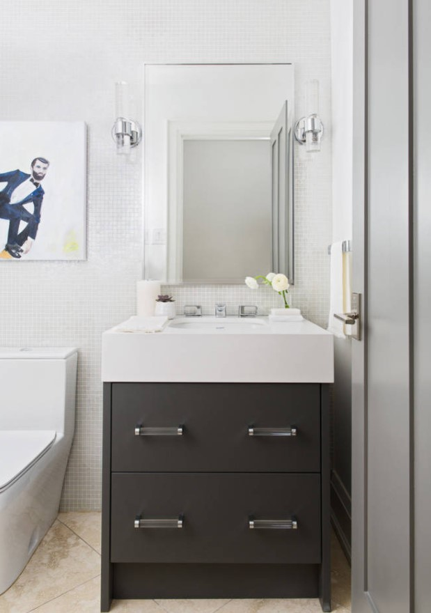 Screenshot_2 - Cum alegi oglinda potrivită pentru baie