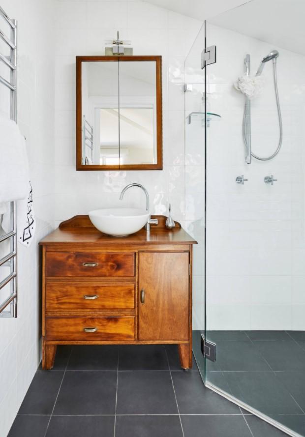 Screenshot_3 - Cum alegi oglinda potrivită pentru baie