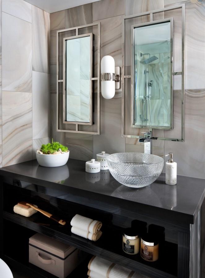 Screenshot_6 - Cum alegi oglinda potrivită pentru baie