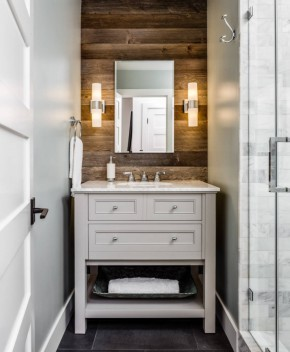 Screenshot_8 - Cum alegi oglinda potrivită pentru baie