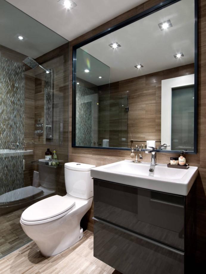 Screenshot_10 - Cum alegi oglinda potrivită pentru baie