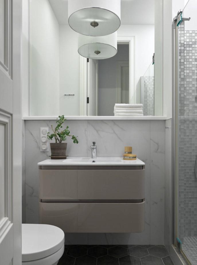 Screenshot_11 - Cum alegi oglinda potrivită pentru baie
