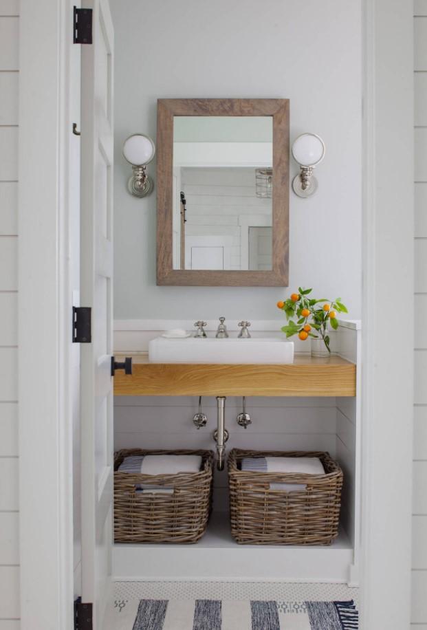 Screenshot_14 - Cum alegi oglinda potrivită pentru baie