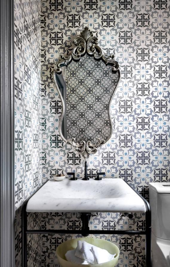 Screenshot_15 - Cum alegi oglinda potrivită pentru baie