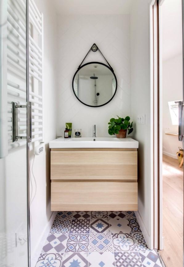 Screenshot_17 - Cum alegi oglinda potrivită pentru baie