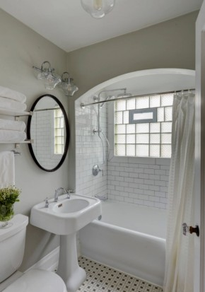 Screenshot_18 - Cum alegi oglinda potrivită pentru baie