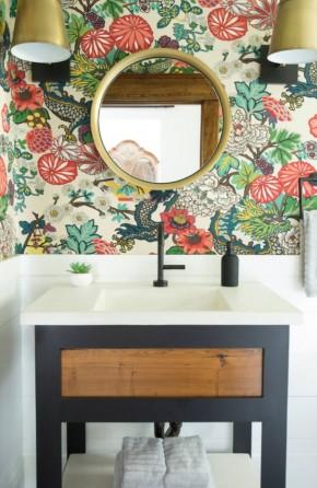 Screenshot_19 - Cum alegi oglinda potrivită pentru baie