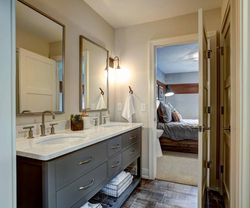 Screenshot_4 - Cum alegi oglinda potrivită pentru baie