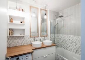 Screenshot_5 - Cum alegi oglinda potrivită pentru baie