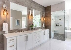 Screenshot_7 - Cum alegi oglinda potrivită pentru baie