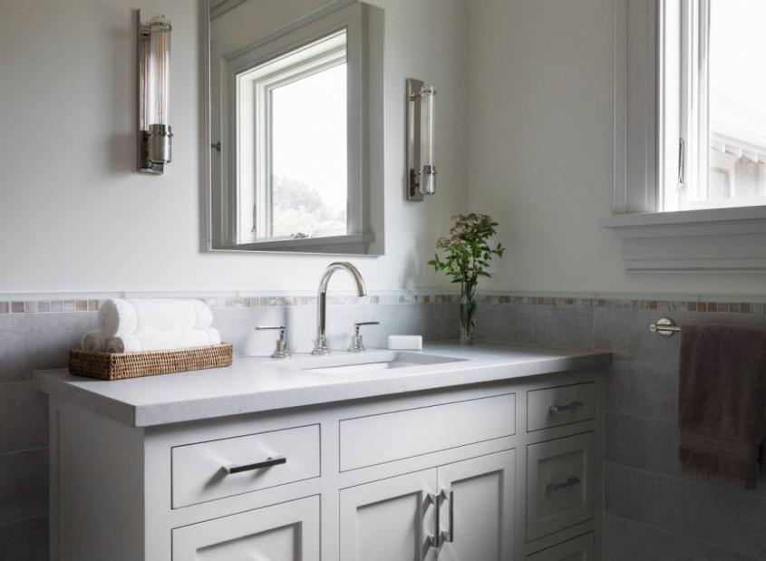 Screenshot_12 - Cum alegi oglinda potrivită pentru baie