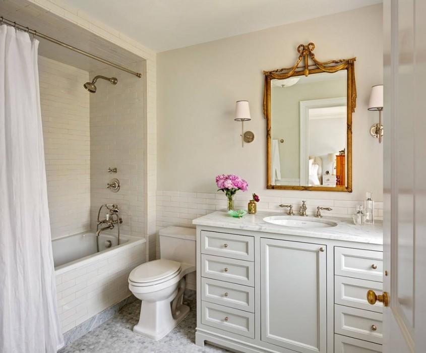 Screenshot_13 - Cum alegi oglinda potrivită pentru baie