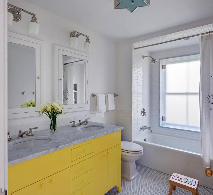 Screenshot_20 - Cum alegi oglinda potrivită pentru baie