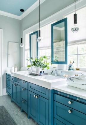 Screenshot_22 - Cum alegi oglinda potrivită pentru baie