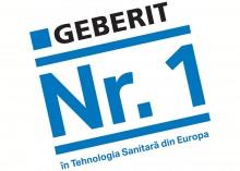 Geberit - Nr.1 in tehnologia sanitara din Europa - Rezervoare incastrate
