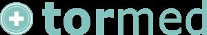 Solutia TORMED pentru usile de spital - Solutia TORMED pentru usile de spital