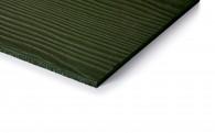 CP 680 Fir Green - Cembrit Plank