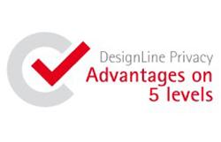 DesignLine_ - DesignLine Privacy