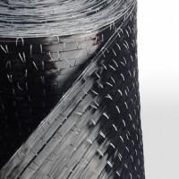Tesaturi din fibre de carbon - Kimitech CB - Tesaturi de armare pentru sisteme FRP