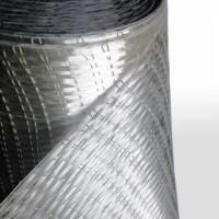 Tesaturi din fibra de sticla - Kimitech VR - Tesaturi de armare pentru sisteme FRP