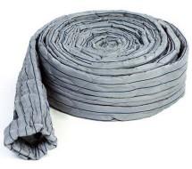 Invelitoare textila de furtun - Furtunuri