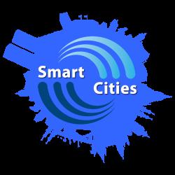 Smart Cities - ASCUT