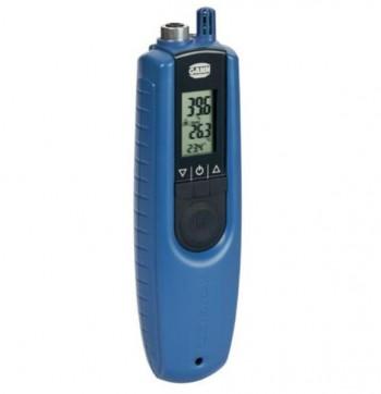 Higrometru cu senzori Hydromette BL Compact TF - IR - Masurare umiditate din aer si temperatura
