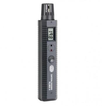 Instrument portabil cu afisaj LCD digital Data logger Klima II - Masurare umiditate din aer si temperatura