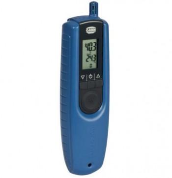 Termo-higrometru de inalta precizie Hydromette BL Compact TF 2 - Masurare umiditate din aer si temperatura